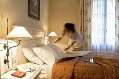 Hotel Royal*** - Montpellier