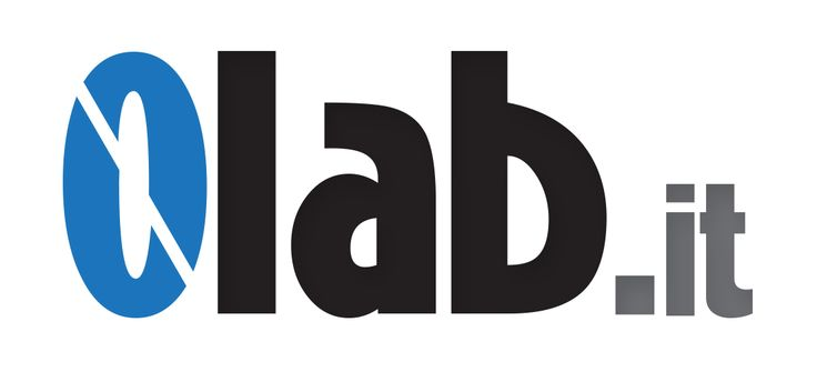 0lab.it   --  Italian Style Makers www.0lab.it