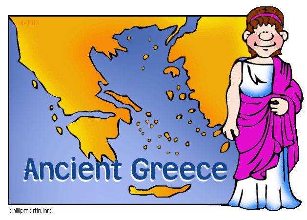 25 best greek myths for kids ideas on pinterest list of greek myths facts about ancient. Black Bedroom Furniture Sets. Home Design Ideas