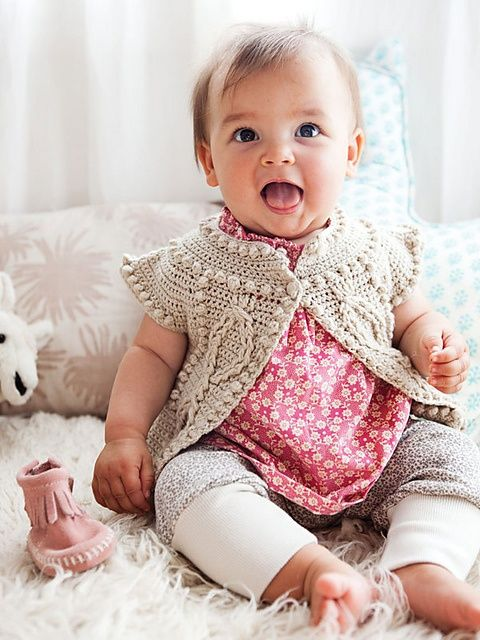 Adorable. #baby #girl #outfit #clothes