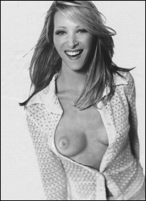 Vidos Porno de Lisa Kudrow Sex Scene Pornhubcom