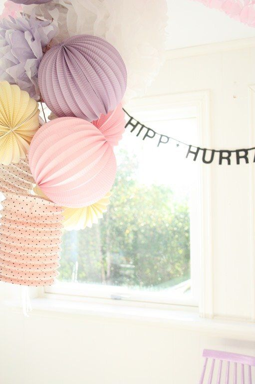 Shop the pastel trend here - http://dropdeadgorgeousdaily.com/2014/02/pastel-fashion/ I adore pastels!