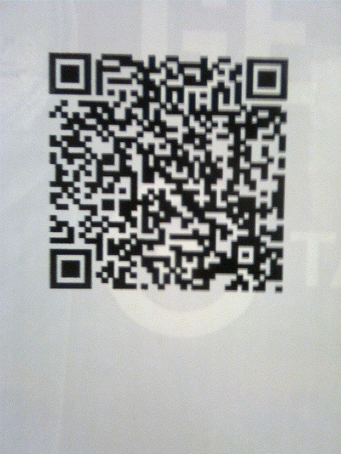 Tons of livebinder resources for using QR codes in educationQr Codes, Livebind Resources