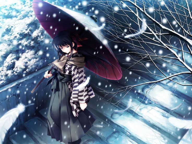 anime wallpaper picture1
