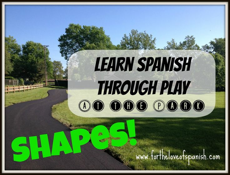 1013 best spanish for beginners images on pinterest learn book in spanish conversational spanish lessonsi learn spanish in spanish online spanish dictionaryspanish language tapes teach yourself spanish fandeluxe Image collections