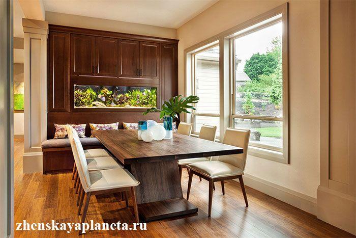 практичные-идеи-домашнего-декора