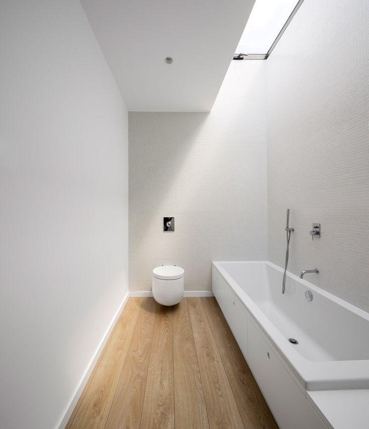 Minimalist Bathroom Images: 1000+ Images About Minimalist Bathroom On Pinterest