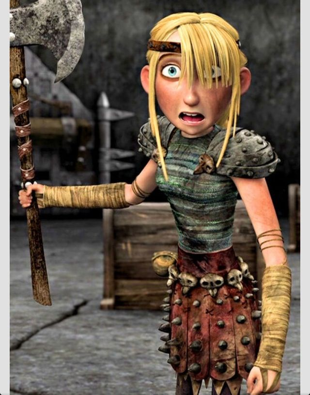 Yeahthis is astrid when she see hiccup and heather kissing yeahthis is astrid when she see hiccup and heather kissing hiccup heather astrid and hiccup pinterest hiccup httyd and dragons ccuart Gallery