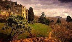Wales - www.zielegal.de - Bessere Reisen, besser finden #inspiration #urlaub