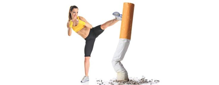Come smettere di fumare? Con i rimedi naturali! #Cambiamento, #ComeSmettereDiFumare, #RimediNaturali, #Sigarette, #SmettereDiFumare http://eat.cudriec.com/?p=5025