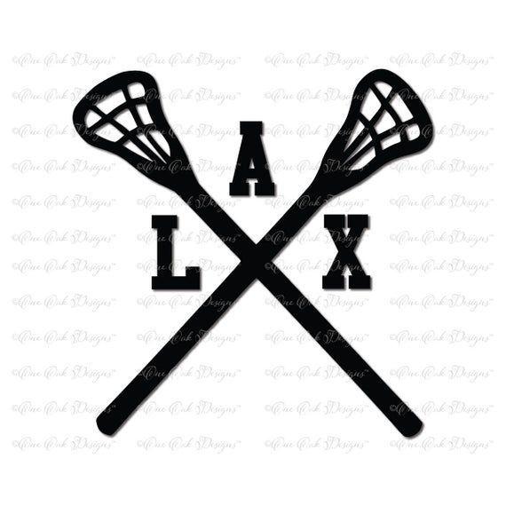 Skiing Lacrosse Stick Drawing Lacrosse Stick Drawing Lacrosse Posters For Games Lacrosse Logo Lacrosse Quotes In 2020 Stick Drawings Cross Svg Lacrosse Sticks