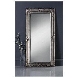 Harrow Leaner Mirror From Tesco Direct