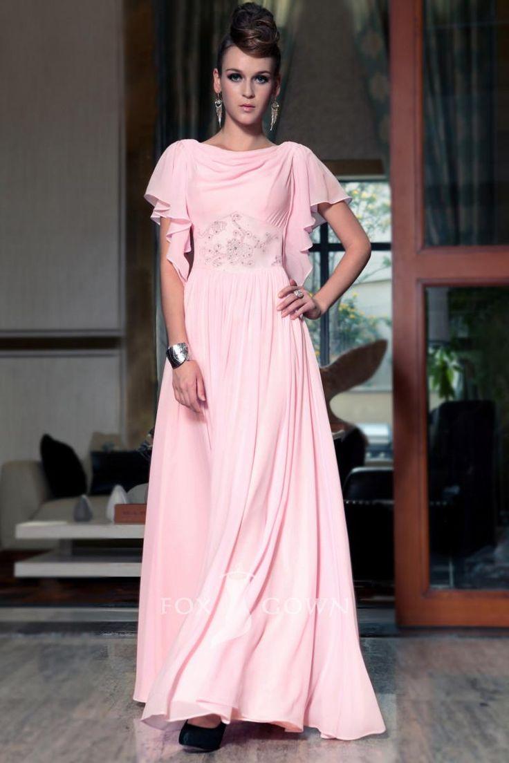 Las mejores +25 imágenes de Formal Dresses Australia en Pinterest ...
