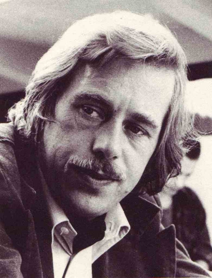 Vaclav Havel - humanitarian & writer