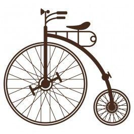 autokolita-toixou-bike1_bw