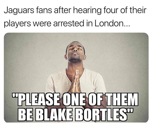 49 Funny Memes Pictures Leather Bound Memes From Week 8 In The Nfl Funny Memes Memes Nfl Memes