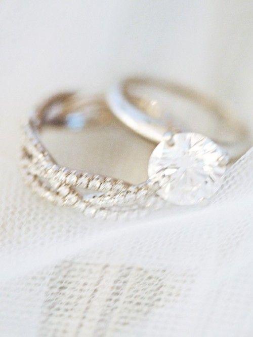 ringIdeas, Infinity Band, Diamonds Band, Engagementrings, Wedding Bands, Wedding Rings, Dreams Rings, The Band, Engagement Rings