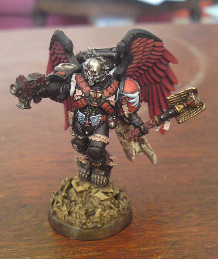 Warhammer 40k Blood Angels: 80 Best Images About Warhammer 40k Blood Angels On