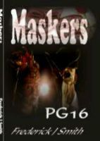 Smashwords – About Frederick J Smith, author of 'Maskers', 'Geen Groter Erfenis' and 'Die Kristal Grot'