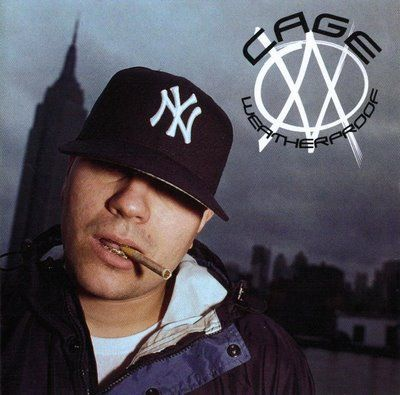 Cage – Underground Rap Star Lyrics   Genius Lyrics