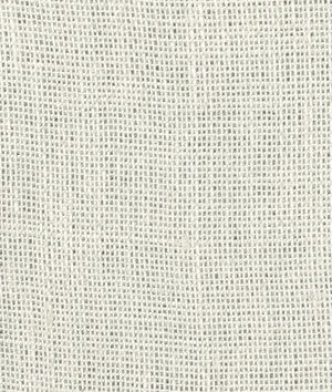 Shop  Oyster White Burlap Fabric at onlinefabricstore.net for $3.8/ Yard. Best Price & Service.