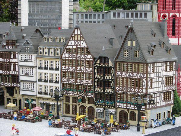 pin amazing architecture city - photo #16