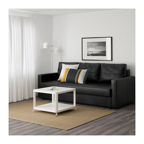 Us Furniture And Home Furnishings Sofa Living Room
