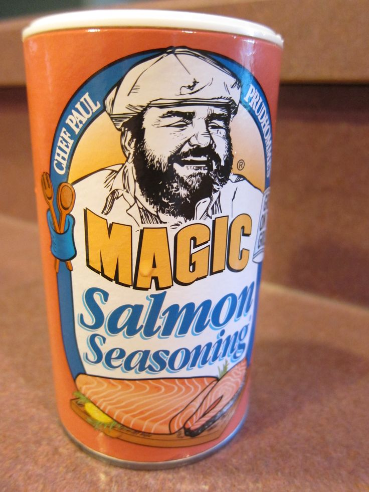 45 best chef paul prudhomme 39 s images on pinterest for Best fish seasoning