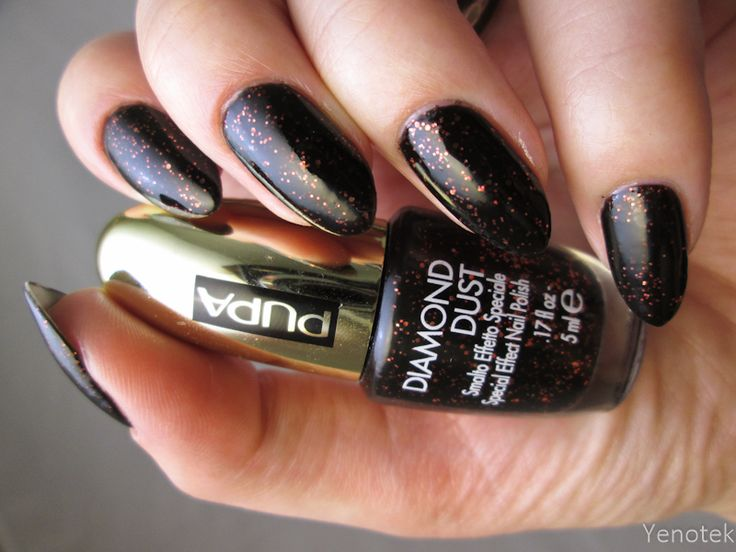431 best nail polishes & co. ;) images by Yenotek on Pinterest