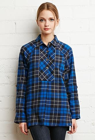 Mens Flannel Shirts Tall Sizes