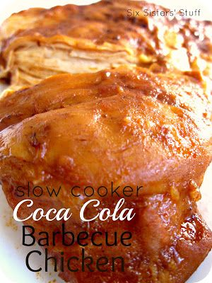 Chicken breast bbq recipes easy