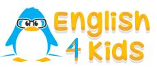 Lesson plans and worksheets for teaching English