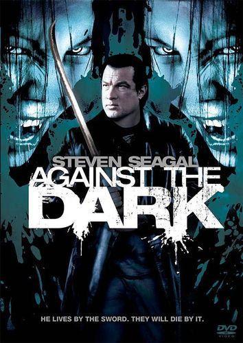 Steven Segal movies photo gallery   Steven Seagal + Vampires = Best Movie Ever?