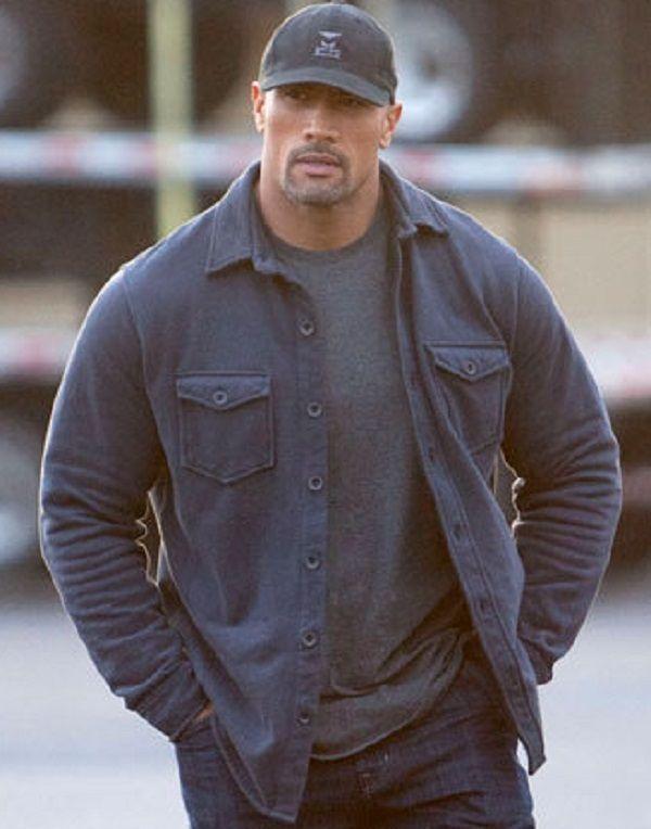 Celebrity Crush Hot Eyecandy Boycrush Handsome The Rock Dwayne Johnson Dwayne Johnson Dwayne The Rock