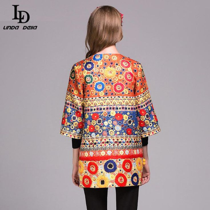 Women's Knee Length Gold thread Embroidery Beading Letter Diamonds Slim Black Dress Do you want it www.storeglum.com... #shop #beauty #Woman's fashion #Products