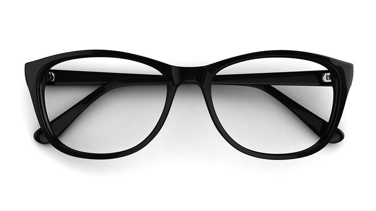Specsavers brillen - STARLET