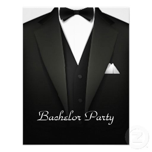 best 20+ bachelor party invitations ideas on pinterest | bachelor, Party invitations
