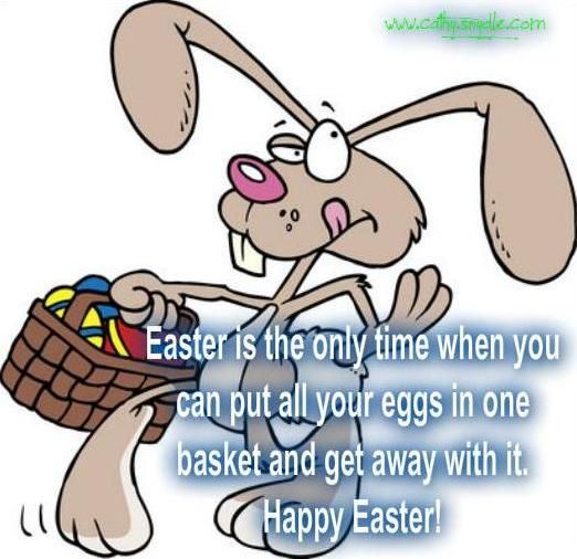 Happy Easter Greetings, Wishes and Easter Greetings Messages