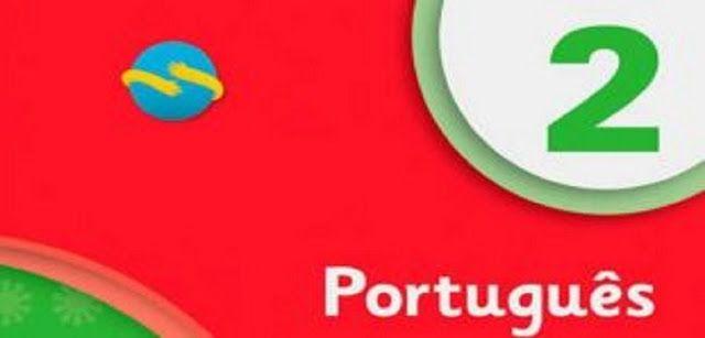 s atividades da disciplina de Português apresentam propostas de resolução de problemas com características diversas e que exigem do aluno mobilização de diferentes estratégias. Contam também com interpretação de texto, compreensão de texto e muito mais.