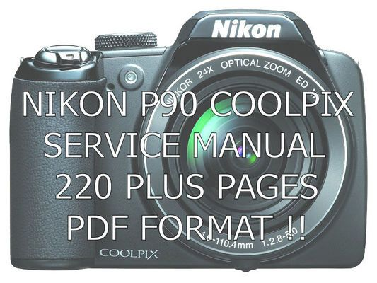 http://www.tradebit.com/filedetail.php/117803942-nikon-coolpix-p90-service-manual-download