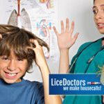 Lice+Removal+Service+Pricing