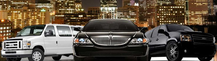 """http://www.cheaplimousineservice.ca - """"Cheap Limo Service"""" is the name of extreme joy at competitive rates in Toronto. Our Limousine services has a large variety of vehicles catering almost all happy occasions in your life (including wedding & prom) and adding more beauty to what you already have."""