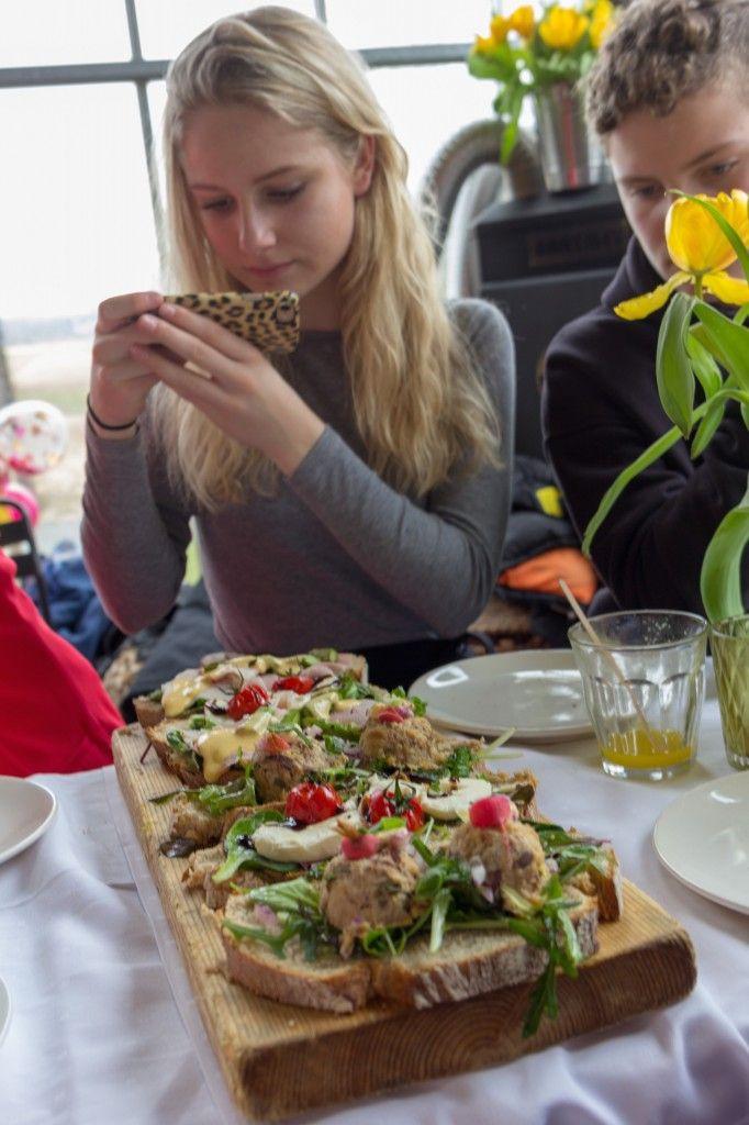 SNAPSHOTS WEEK 14/2018 | ENJOY! The Good Life | Foodphotography #iphone #idealofsweden #food #pictureoftheday #enjoythegoodlife