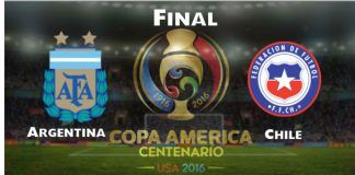 Watch Argentina vs Chile Highlights Copa America Final 2016 http://sportyhighlights.com/argentina-vs-chile-highlights-full-match-2/  #Argentina vs #Chile – #Highlights #football #Copafinal #ARGCHI  #chiarg #CHIvsARG #CHIvARG #uk #usa #unitedkingdom #vietnam #russia #netherlands #germany #france #italy #asia #africa #indians #footballfans #soccerfans #spain #eurocup2016 #englandfootball #sportyhighlights