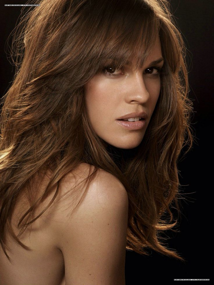 90 best images about Hilary Swank on Pinterest Hilary Swank