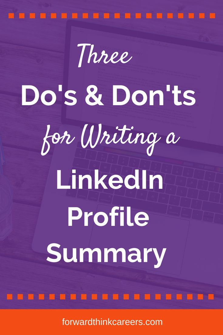 do recruiters reach out on linkedin
