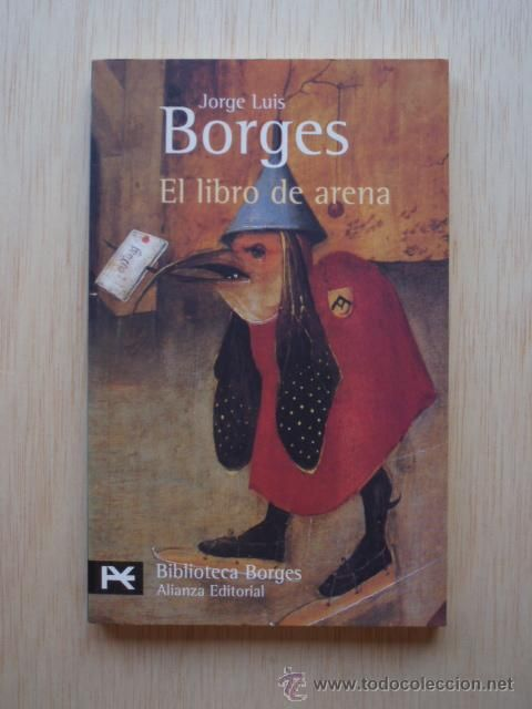 an introduction to the literature by jorge luis borges Introduction by maria kodama  jorge luis borges immersed himself and his  readers in metaphysical fantasies—playing reason against faith, belief against  logic  illuminating the inimitable rewards of this literary visionary, a wisdom  writer.