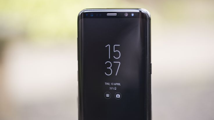 Ridiculously cheap Samsung Galaxy S8 price for White Friday