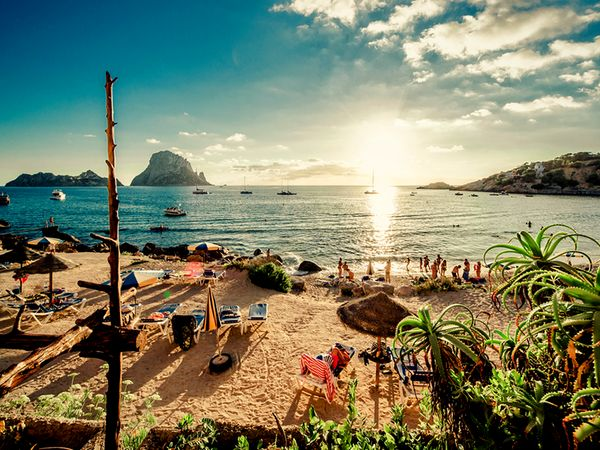 Ibiza  #RePin by AT Social Media Marketing - Pinterest Marketing Specialists ATSocialMedia.co.uk