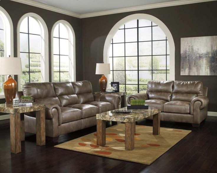 4980038 In By Ashley Furniture In Spencer, MA   Sofa